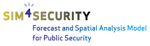LogoSIM4Security