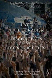 Destaque late neoliberalism discontents economic tf 2016